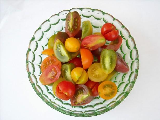 Salada 16